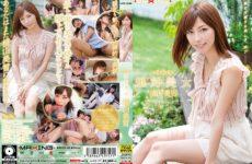 JAV HD MXSPS-652 REBORN Absolute Beauty Miyuki Yokoyama