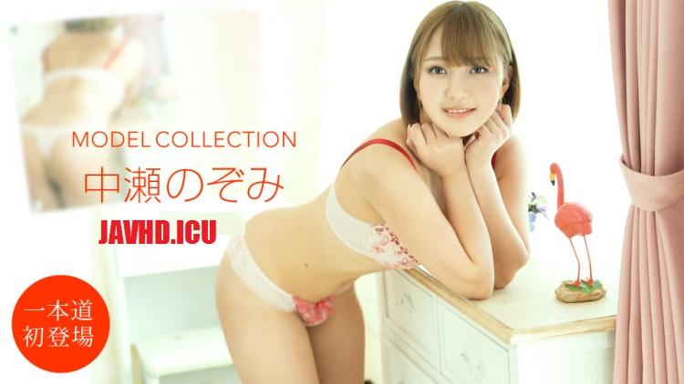 JAV HD Model Collection Nozomi Nakase