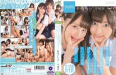JAV HD SDAB-153 While She Was Returning Home, She Was Called To The Student Dormitory By A Junior High School Student And Was Seduced And Vaginal Cum Shot