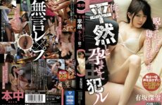 JAV HD HND-661 Even If Being Hated Or Hated, I Am Calmly Jealousy And Criminal Le Arisaka Miyuki
