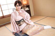 JAV HD Married Nadeshiko Training ~ I'm Your Meat Slave! Reika Kudo