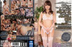 JAV HD (Uncensored Leaked) MEYD-204 Next Door Arrogant Beautiful Wife ~ Niiyama Saya
