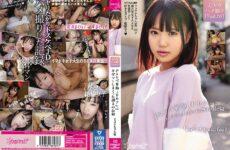 JAV HD CAWD-206 Beautiful Girl Gonzo [Part.01] Ryona-chan (Tentative) Dirty Little Baby Face JD Saffle's Tadaman Weekend Record